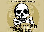 Irish Death