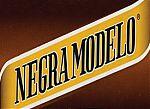 Negro Modelo
