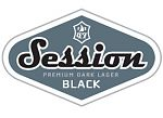 Session Black