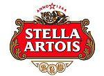 Srtella Artois