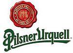 Pilsner Urquel