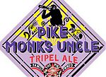 Pike Monks Uncle