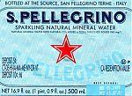 San Pelegrino